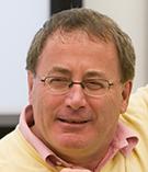 John McRae