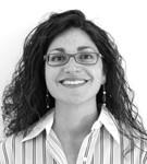 Monique Matosian-Bharucha